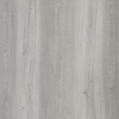 LifeProof 7.5 inch x 47.6 inch Light Grey Oak Luxury Vinyl Plank Flooring (Sample) | The Home Depot Canada