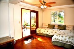 Las Brisis  Apartment in Tradewinds