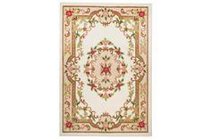 Orient-Teppich, Theko, »Versailles 501«