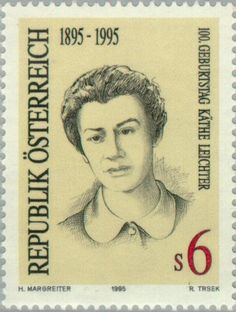 Famous women on stamps and covers - Page 15 - Stamp Community Forum Famous Women, Famous People, Austria, Cover Pages, Postage Stamps, Life, Club, Stamps, Objects