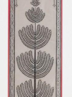 Indian Traditional Paintings, Indian Paintings, Kalamkari Painting, Madhubani Art, Indian Folk Art, Madhubani Painting, Aboriginal Art, Mural Art, Fantastic Art