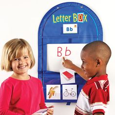 Holiday Guide: Enter to #w!n Learning Resources Letter Box Activity Set @LearningHandsOn #g!veaway! | Closer to Lucy