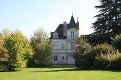 Le Château Ackerman