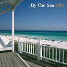 By the Sea 2013 Wall Calendar | Seas, Lakes & Coastline | CALENDARS.COM