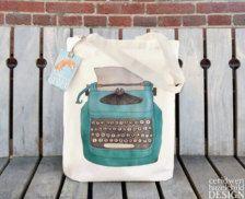 Tote Bags in Bags & Purses - Etsy Women