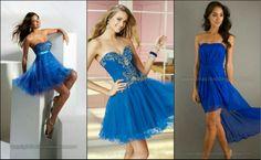 blue light blue party dress, vestiti festa blu e azzurri #abiti #corolla #cocktail #summer #wedding #girl #trend #fashion #shopping #ceremony #colors #white #neon #romantic #colorful #dress #spring #orange #green #fuxia #red #yellow #blue #coral #lightblue #style #turquoise Wedding Girl, Summer Wedding, Strapless Dress Formal, Formal Dresses, Wedding Dresses, Blue Party Dress, Coral, Turquoise, Orange