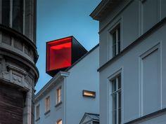 Collective-Housing-Brioolstraat-CAAN-Architecten.jpg (590×444)
