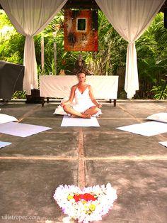 Page not found - Villa Tropez Wellness Studio, Health Retreat, Stress Less, How To Do Yoga, Spas, 20 Years, Dip, Oriental, Studios