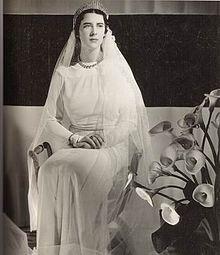 Elisabeth van Griekenland en Denemarken - Wikipedia