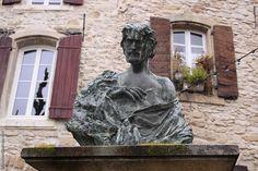 Emmanuel Signoret à Lançon | Flickr - Photo Sharing!