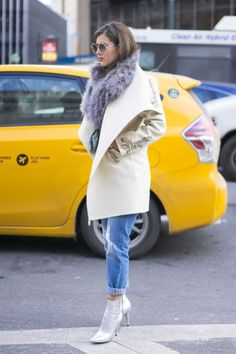 silver-metallic-booties-rolled-jeans-coat-nyfw-street-style-wheresmydriver-inst-640x960