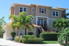 Coastal Living by Richardson Homes, Inc. Ft. Myers, Florida