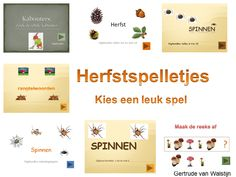 http://leermiddel.digischool.nl/po/leermiddel/825191289b830560d64a2c19e5495f86