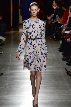 Oscar de la Renta Fall 2015 Ready-to-Wear - Collection - Gallery - Style.com
