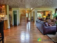 43 Best Pulte Home Builders Model Homes Images Pulte