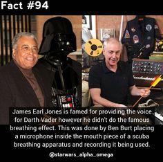 wow star wars facts star wars facts pinterest star wars