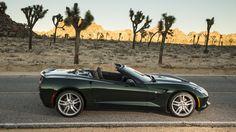 2015-Chevrolet-CorvetteConv-