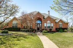 1219 Forest Hills Dr., Southlake, TX, 76092 | Shoot2Sell