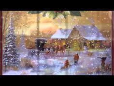 Vánoční tajemství - Hana Zagorová a Petr Rezek - YouTube Petra, Youtube, The Originals, Painting, Art, Musik, Art Background, Painting Art, Kunst