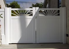 13 Exceptional Dog Gate And Fence Dog Gate For Stairs Bottom Of Stairs