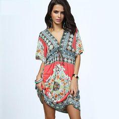 37e90411bb4 33 Best Dresses images