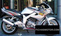 480 Ideas De Coches Y Motos Motores Coches Maleteros