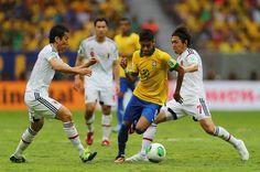 http://ift.tt/2m857m5 - www.banh88.info - Kèo Nhà Cái W88 - Nhận định Nhật Bản vs Brazil 19h00 ngày 10/11: Ước mơ giản đơn  Nhận định bóng đá hôm nay soi kèo trận đấu Nhật Bản vs Brazil 19h00 ngày 10/11 giao hữu quốc tế sân Pierre-Mauroy.  Hẹn gặp tại Pierre-Mauroy (Lille) Nhật Bản chỉ đặt mục tiêu nho nhỏ  một lần đánh bại Brazil sau 6 lần đối đầu chưa biết tới mùi chiến thắng.  Kèo nhà cái Nhật Bản vs Brazil  Nhận định Nhật Bản  Theo đó 6 lần chạm trán Selecao trong quá khứ chưa một lần…