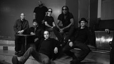 DMB! Going to see them June 2015!!!!