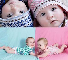 #IVF and gender selection   #fertility #infertility #pregnancy #gender #medicine