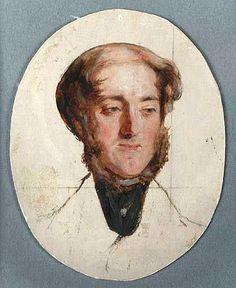 Archibald Montgomerie, 13th Earl of Eglinton, 1st Earl of Winton