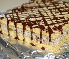 Beignets, Tiramisu, Sweets, Ethnic Recipes, Food, Gummi Candy, Candy, Essen, Goodies