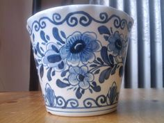 delftware - Google Search