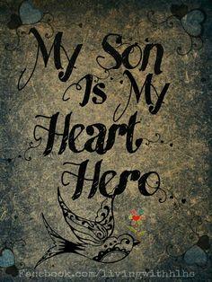 hlhs quotes chd awareness * hlhs awareness _ hlhs awareness shirts _ hlhs awareness my son _ hlhs awareness ribbon _ hlhs awareness tattoo _ hlhs tattoo chd awareness _ hlhs quotes chd awareness _ hlhs shirts chd awareness