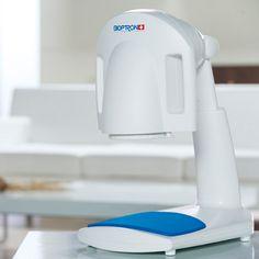 BIOPTRON Lichttherapie Geräte sind medizinische Geräte, die professionell in Krankenhäusern, Fachkliniken, Sport- und Fitnesszentren oder auch zu Hause eingesetzt werden.