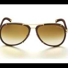 2014Polarized Men's Sunglasses Best In 47 Images FKJ3Tl1c