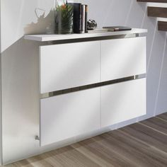 Looking for a modern radiator cover to conceal heating essentials? Take a look of modern radiator covers to make a style inside your home. Radiator covers can be made to match… Continue Reading → Mirror Radiator Cover, Modern Radiator Cover, Radiator Shelf, Kitchen Radiator, Best Radiators, Home Radiators, Designer Radiator, My New Room, Home Design