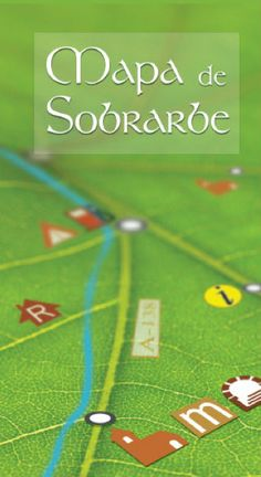 Mapa de Sobrarbe: http://www.turismosobrarbe.com/descubresobrarbe/descargas/mapa_sobrarbe_peque.pdf