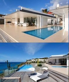 We specialize in offering luxury as well as affordable holiday rentals in Curacao that best fits your lifestyle.https://goo.gl/yyGIeF