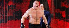Brock Lesnar is confirmed for the following WWE television appearances: June 22th - Indianapolis, IN July 4th - Tokyo, Japan July 6th - Chicago, IL July 13th - Atlanta, GA July 19th - St Louis, MO July 20th - Kansas…