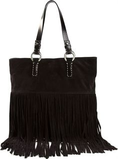 bbc1a1835400 13 Best MICHAEL KORS HANDBAGS ON SUPER SALE images | Handbags ...