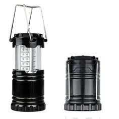 Ultra Bright LED Lantern Camping Lantern -for Home and Outdoor and Emergency Use- Suitable for: Hiking *** To view further for this item, visit the image link.