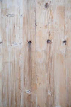 old wood background weathered wood texture