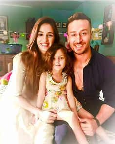 Very nice jor i link in tiger shroff f to rup Indian Bollywood Actors, Bollywood Heroine, Beautiful Bollywood Actress, Bollywood Stars, Beautiful Actresses, Indian Actresses, Bollywood Fashion, Indian Celebrities, Bollywood Celebrities