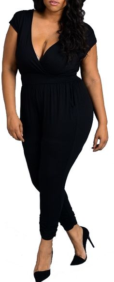 399 Best New Plus Size Styles At Great Glam Images On Pinterest