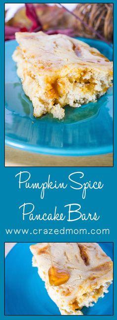 pumpkin-spice-pancak