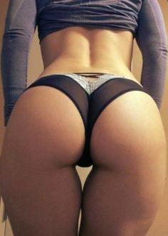 Dasi fucking sexy pics