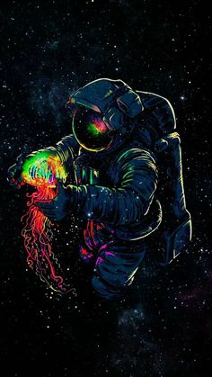 Lindo wallpaper Spaceman , entre no site para baixar space star galaxy man infinite 700450548276460490 Graffiti Wallpaper, Trippy Wallpaper, Wallpaper Space, Apple Wallpaper, Dark Wallpaper, Galaxy Wallpaper, Aesthetic Iphone Wallpaper, Screen Wallpaper, Beautiful Wallpaper
