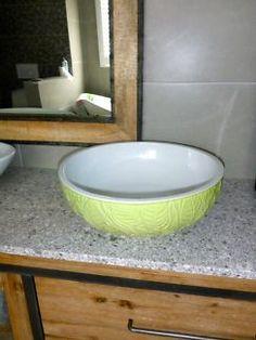 Brand New Beautiful Bathroom Vanity Bowl Basin Building Materials Gumtree Australia Mornington Peninsula