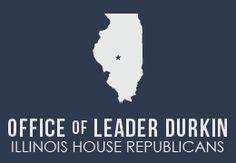 Fresh thinking will fix Illinois - http://www.thecaucusblog.com/2017/05/fresh-thinking-will-fix-illinois.html