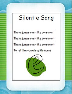 the silent song essay